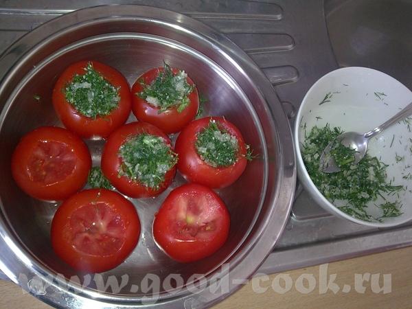 Зимой хочется свежих овощей, летом - солененького