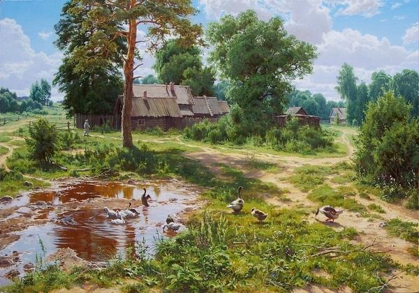 Басов Сергей