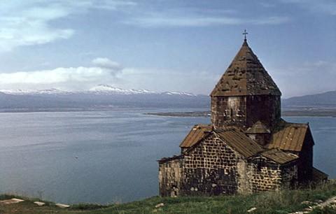 Хочу вставить несколько фото Армении для тех кто хочет посмотреть насколько она красива а для тех к...