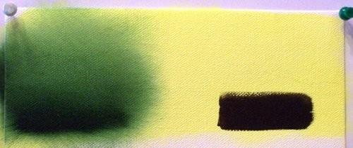 По вашему вопросу: Эффект свечения достигается наложением прозрачных красок более тёмного тона на с... - 2
