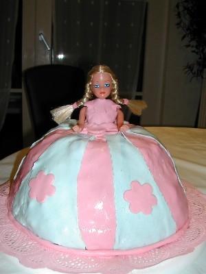 девочки, ещё тут меня не было с моими тортами ну и тот, что не очень довольна была - 2