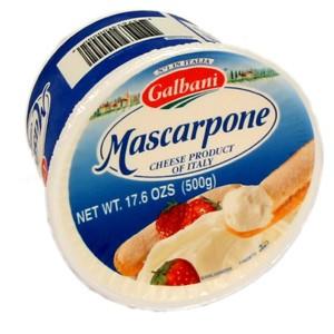 Леночка, это итальянское