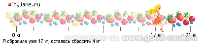 Деревце счастья моего - 2