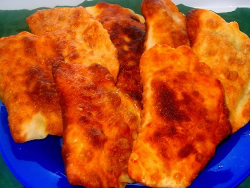 """Сегодня на обед приготовила курочку: Курица с черносливом И """" """" от enotik - 2"""