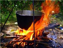 ВАРЕНИКИ заварное тесто для вареников паровые вареники с красной смородиной паровые вареники с клуб... - 2