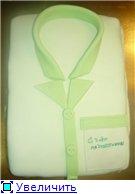 торт смешарики торт для медсестер торт для младших мед - 4
