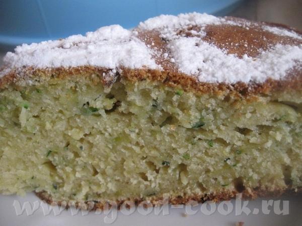 Количество продуктов указано на выпечку пирога в силиконовой форме «Принцесса» объемом 2,5 л - 2