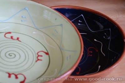посуда 3
