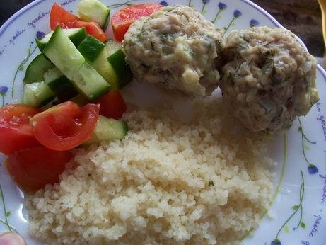 курица в томатно сливочном соусе курица тушеная с морковкой и зеленью курица запеченая в паприке ку... - 4