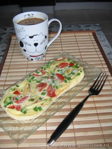 омлет-кабачок-брусок-томат6