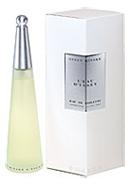 L'eau D'Issey (Issey Miyake) - Лё Дисс'еи - это самые любимые уже много лет , муж недав...