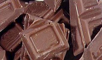 Шоколад и кофе могут вылечить рак Шоколад, кола и кофе могут стать основой новых препаратов для леч...