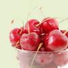 ЯГОДЫ И ФРУКТЫ Варенье, джем Использование Квиттина от Тритон Использование желирующего сахара от М... - 7