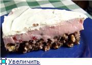 Клубничный торт - 2