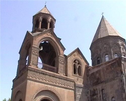 Поздравляю всех с Армянским и Православным РОЖДЕСТВОМ Историческая справка: Праздник Рождества Хрис...