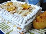 Сладкие блюда и напитки Напитки Вишневая настойка Кальвадос по-домашнему + результат от Кисель смор... - 4