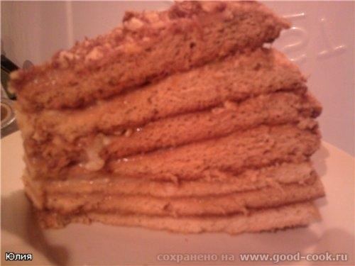 Лида Саяногорочка спасибо за торт Спасибо за торт Медовик 2 Алиса alisia спасибо за рецепт Теста дл...