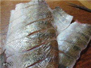 Как и обещала несу вам вкусный рыбный рецепт, у меня он приготовлен из судака, но вы можете сделать... - 2