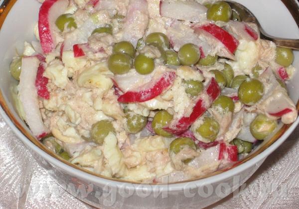 Продолжаем праздновать : Маринованые грибы Мясная нарезка: колбаса, пастрама, шейка - 4