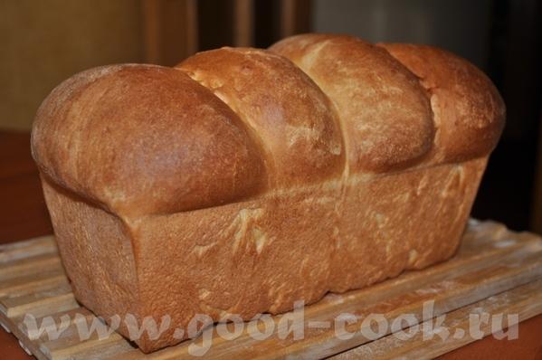 Ире-Ирене спасибо за рекламу Хлеба на заварном креме от Людмилы Марианна-ага