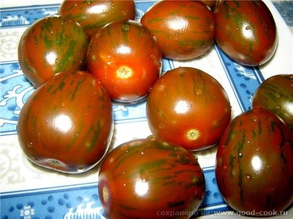Алиса, спасибо за ссылки на десерты с томатами - это просто чудо как красиво и уверена, что вкусно