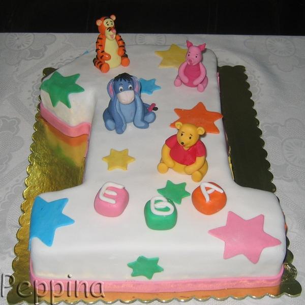 Девочки, выставляю на ваш суд свои последние тортики