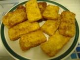 """продолжим,в любом ресторанчике в Болгарии вам подадут панировнные сыр,или брынзу,это называется """"пр..."""