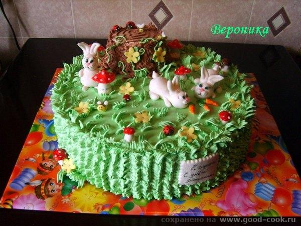 , первый тортик(я так понимаю свадебный), оооочень понравился, розы очень красивые