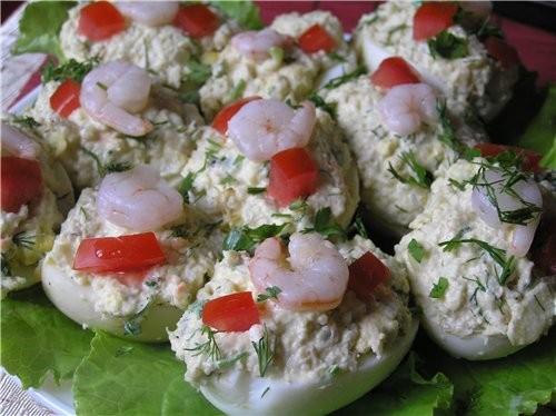 горбуша с картошкой в духовке: морской коктейль рецепты.