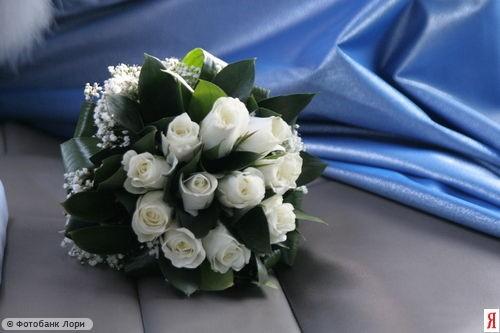 Наталья, поздравляю тебя с днем рожденья и с серебряной свадьбой