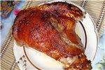 БЛЮДА ИЗ МЯСА и ФАРША Пикантное запеченое мясо Котлеты сложные Голубцы из краснокочанной капусты Ко...