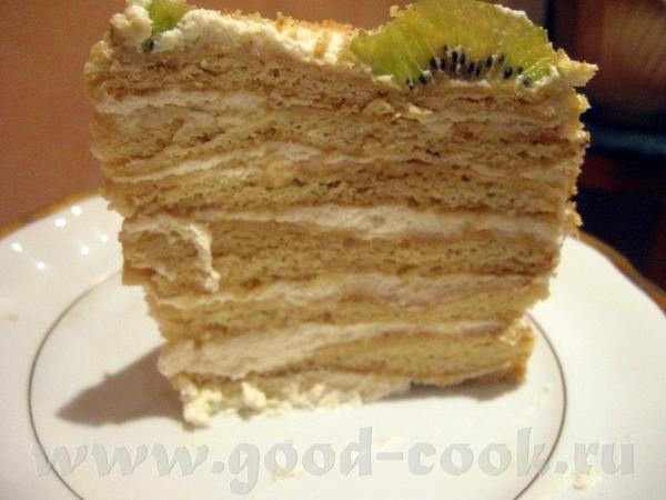 Саша, пирожки красивенные, ну прям сказочные, и с луком возьму, и сладенький, нямушки - 2