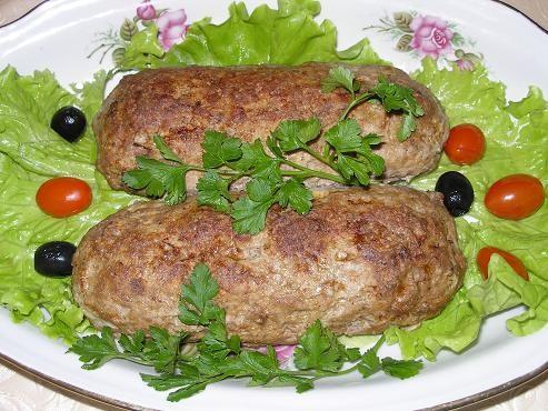 Сегодня приготовила Яйца по-шотландски от Большое спасибо за рецепт, очень вкусно - 2