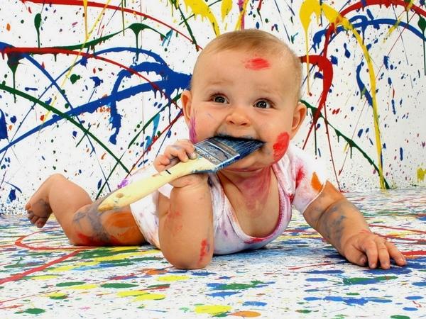 Andrй Balyon Небольшой урок от Andrй Balyon как нарисовать эту картину Небольшой урок от Andrй B... - 10