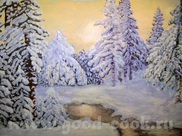 Когда снега укроют землю, И Рождество наступит вновь, Бокал за счастье поднимите, За мир, за дружбу...