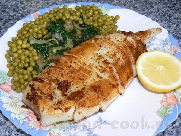 КАЛЬМАР А ЛЯ ПЛАНЧО ( Calamari a la Plancha ) 1 крупный кальмар (у меня был примерно 250 - 300 грам...