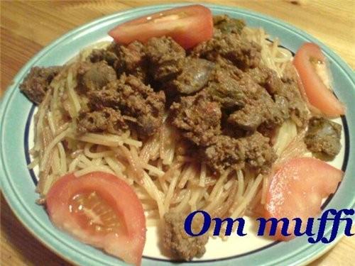 тжвжик (армянское блюдо)