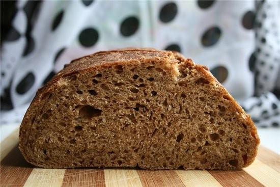 хлеб чайный слова автора,фото мои Заварка: 55 г