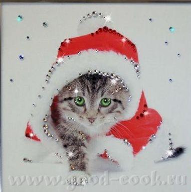 Оля, пусть новый год будет счастливым и удачным для вас всех