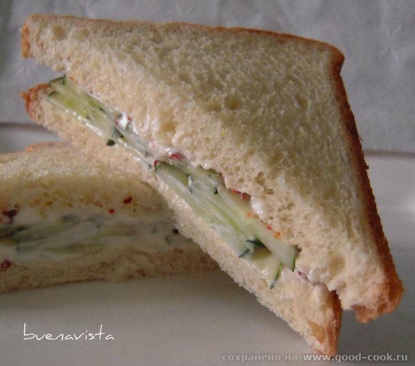 """10.4.12 - 14.4.12 Блюда от innok, """"Меню на полторы недели..."""": """"Бутерброд с яйцом"""""""