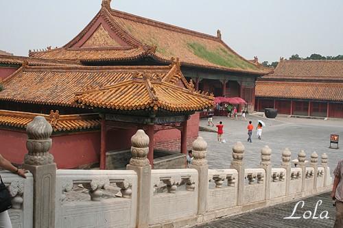 А мы отдыхали этим летом в Китае - 2