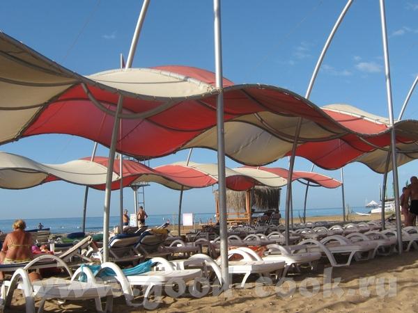 я тоже люблю Турцию на этот раз отдыхали в Сиде с 29 сентября, настоящий бархатный сезон
