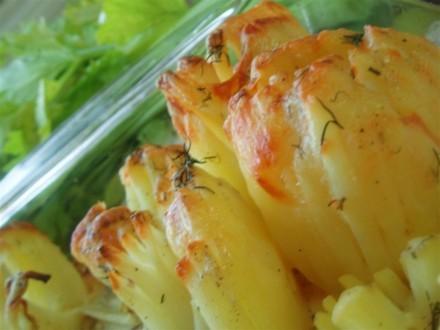 Это блюдо идеально подходит как для гарнира, так и, в паре с листовым салатом, для самостоятельного...