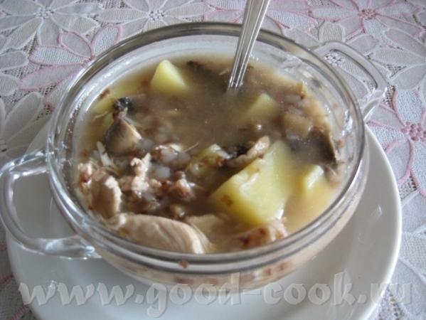 Ужин - пюре, куриное филе, запечное с цветной капустой, стручковой фасолью, сметаной и помидорами ч... - 2