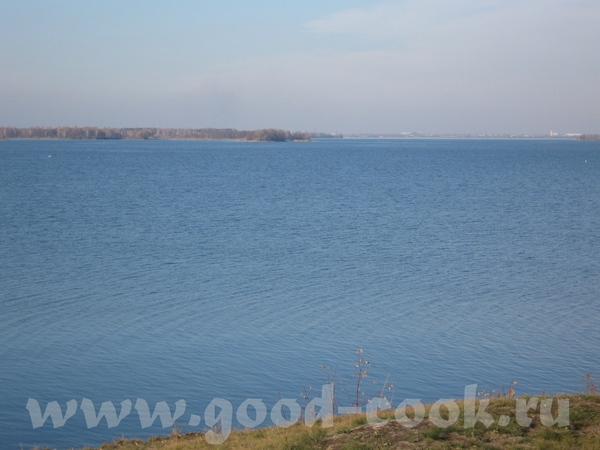 озеро Иртяш утки сидели на берегу мы с Костей