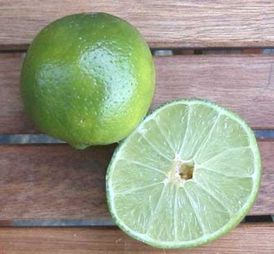1---лайм---это лимон обычный или оч сочный(сок из бутылочки подойдет