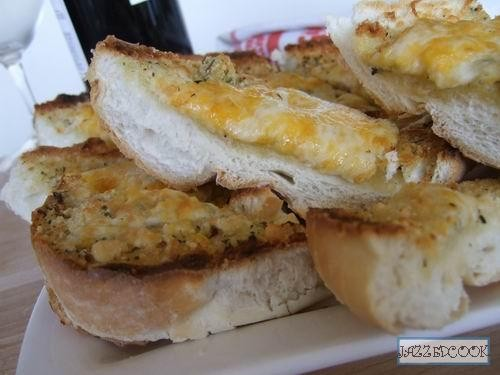 А из моих рецептов, напомню вам тоже про вкусняшки Жаренная Рыба по Бомбейски Кари Колсло Спаржа с... - 7