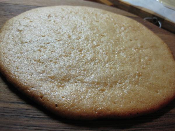 "Медовик ""Инь-ян"" Ингредиенты: Тесто: - 3/4 стакана сахара, - 2 яйца, - 1/2 стакана меда, - 1 ч - 3"