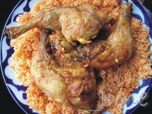 """Рис """"Рисинка от рисинки"""" 1 стакан риса промыть, воду слить, выложить в кастрюлю"""