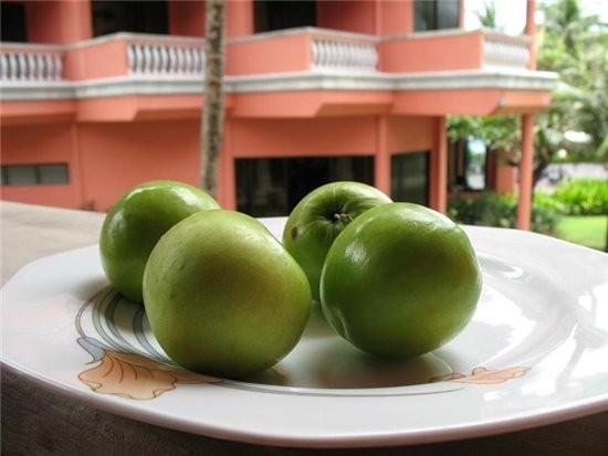 еще про фрукты много вкусного и необычного,хотя - 6